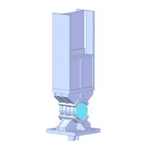 06b_shopdetails.png