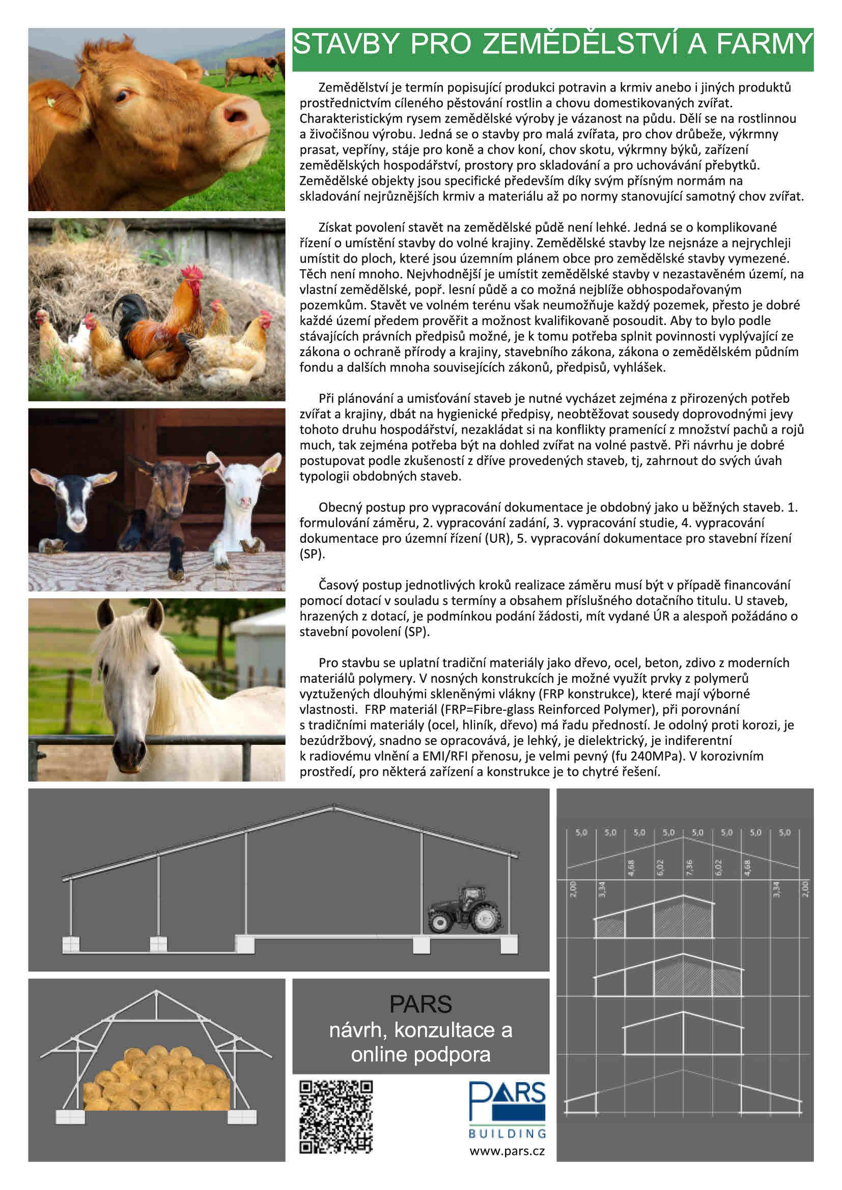 Zemědělské stavby_1